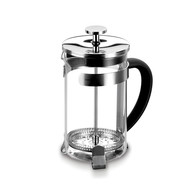 French press PRESSA 300 ml